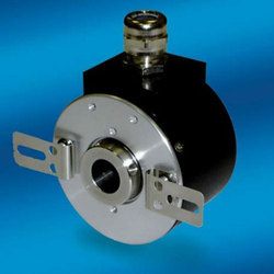 Hollow Shaft Encoder HTR -HD