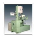 Square Rod Coil Cutting Vertical Bandsaw for Automotive