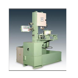 Special Purpose Vertical Bandsaw Metal Sawing Machines