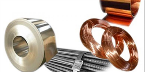 Base Metals, बेस धातु वाला अयस्क in Sector-12, New Delhi , Transglobal  Trading & Consulting | ID: 19368883062