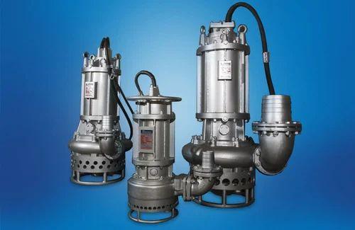 Toyo Dredging Sand Pump   Hydro Hydraulic Marine Equipment