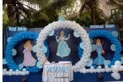 Birthday Decoration Solapur