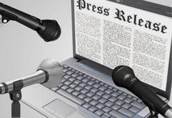 Media PR Services