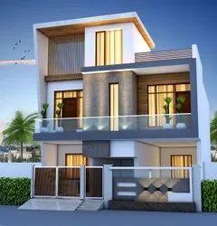 26 Residential Construction Services, Chhattisgarh