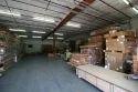 Flooring Works ( Commercials, Industrials ) Contractors