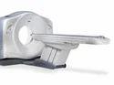 GE VCT 64 Slice CT Scanner