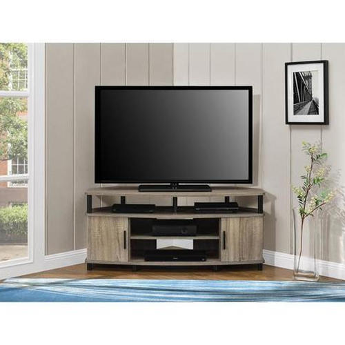 huge discount c769c 51c4c Wooden TV Stand And Cabinet - Wooden Corner TV Stand ...