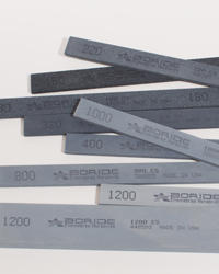 General Purpose Silicon Carbide Stones
