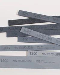 General Purpose Silicon Carbide Stones
