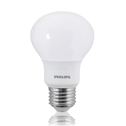 Philips Special Lamps