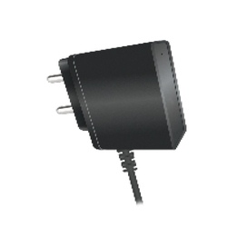 Line Mobile Charger
