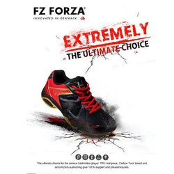 FZ Froza Men FZ FORZA Sports Shoes, Size: 10, Packaging Type: Box
