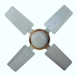 Decorative ceiling fan manufacturers suppliers dealers in eurolex white ceiling fan mozeypictures Choice Image