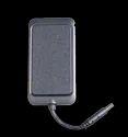 CR 2 Track GPS Tracker