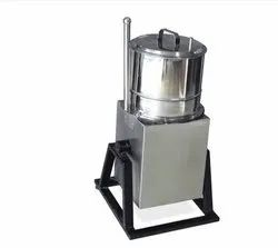 14 Ltr Mixer Grinder Square Model