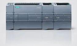 Siemens S7-1200 PLC CPU & Modules