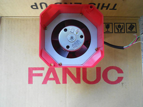 fanuc spindle motor fan view specifications & details of motor ac dc motor wiring fanuc spindle motor fan