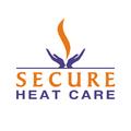 Secure Heat Care