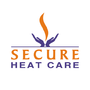 Secure Heat Care