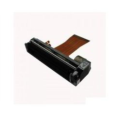 Thermal Printer Head 3inch Model: TP723F