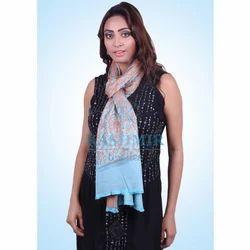 65b454c4754 Ladies Shawl - Women Shawl Latest Price