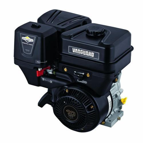 New Baja M19, 2017 Vanguard 10hp 305 Engine, Model 19l232