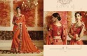 Latest Designer Ananya Vol-02  Sarees