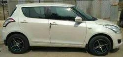 Maruti Suzuki Cars Painting Service