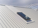 Roofing Skylights