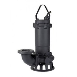 Grundfos DPK Drainage Pump