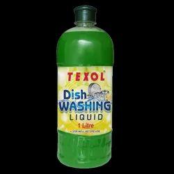 Dish-Wash Liquid Detergent