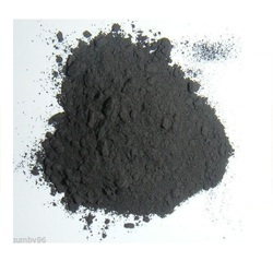DC Powder Micaceous Iron Oxide, Grade Standard: Technical
