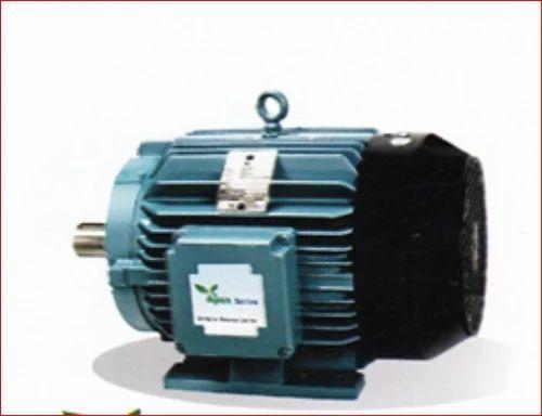 Apex Series Ie2 Motors  U0026 Nd Series Motors Wholesaler From Pune