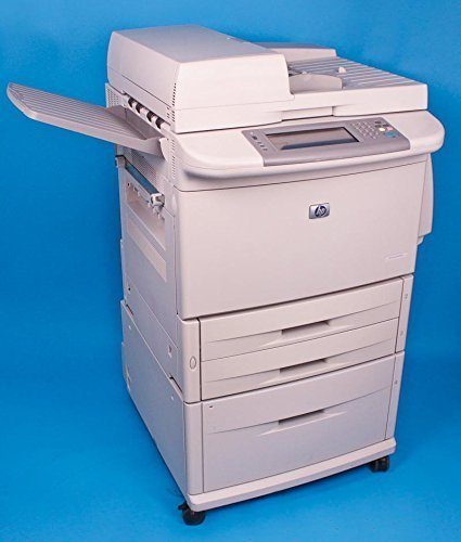 HP LASERJET 9050 MFP PCL 6 WINDOWS DRIVER