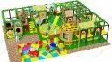 Indoor Soft Play KAPS 4055
