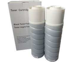 Xerox 5740/5735/5745 Toner Cartridge