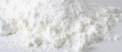 5-(Trifluoromethyl)-3-Phenyl Isoxazole-4-Carboxylic Acid