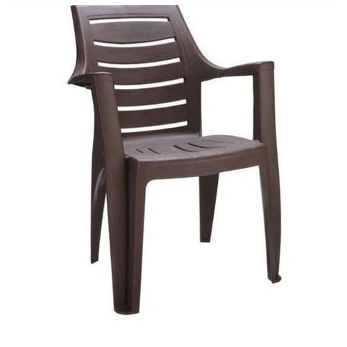 National Chairs Plastic Kursi Polypropylene Chairs Pp Chairs