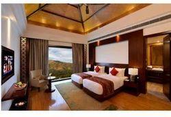 Grand Suite Room service
