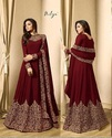 Party Wear Women New Salwar Kameez Suit