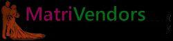 Readymade Matrimonial Vendors Directory