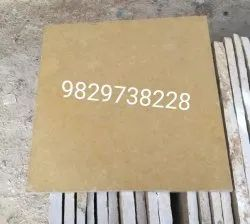 Yellow Kota Stone for Flooring