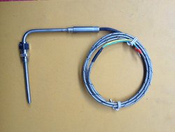 Non Armoured Thermocouple Cables
