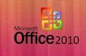 Microsoft Office 2010 Coaching Service