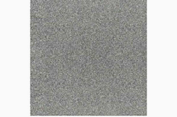 Anti-Skid Matte AGL Hard Stone ( Full Body ) Tiles, Thickness: 10mm and 16mm
