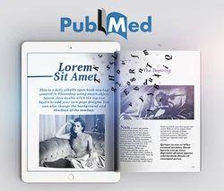PubMed Conversion Services