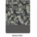4 Fun Unisex Head Wrap Polartec Wind Pro