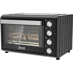 Commercial OTG Ovens
