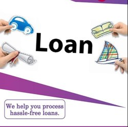 BANK AND NBFC LOAN RELATED, 3 - 25 Years, 1 Lakh To 500 Crore With Npa