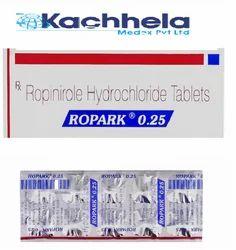 Ropark Tablet